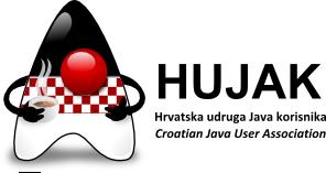 HUJAK - organizator