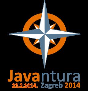 Javantura logotip +date ver