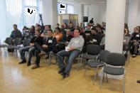 _WebCamp_dvorana_6