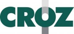 CROZ-Logo-300x140