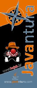 Javantura - slika 2