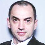 Nenad Bakic 110211