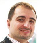 Mihaljevic_Branko.jpg