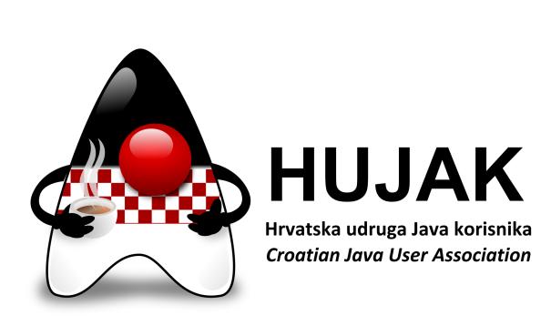 hujak-logo-i-naziv-hr-i-en