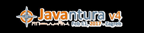 javantura-v4-1493x350