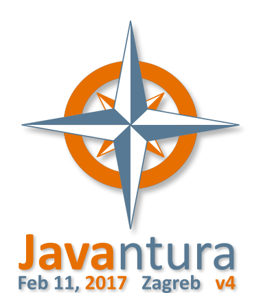 javantura-v4-358x400