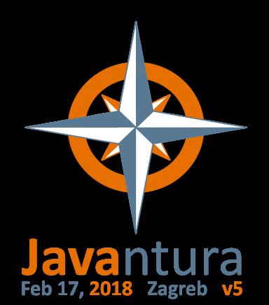 Javantura v5 385x435