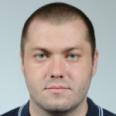 isajbegovic_adnan